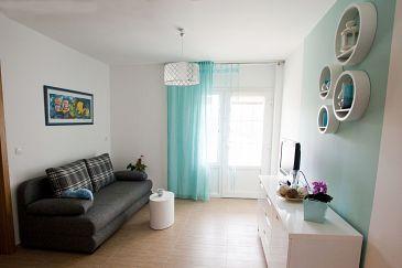 Apartment A-5392-b - Apartments Vrbnik (Krk) - 5392