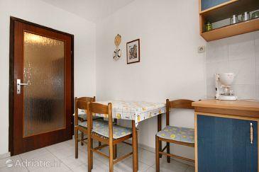 Apartment A-5393-b - Apartments Jurandvor (Krk) - 5393