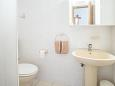 Bathroom - Apartment A-5396-b - Apartments Krk (Krk) - 5396