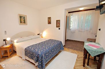 Room S-5405-c - Rooms Baška (Krk) - 5405