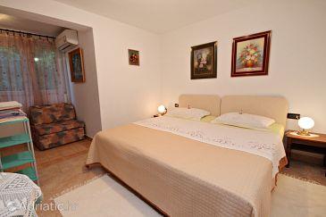 Room S-5405-i - Rooms Baška (Krk) - 5405