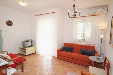 Apartment A-5408-b - Apartments Punat (Krk) - 5408