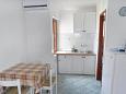 Kitchen - Apartment A-5409-e - Apartments Baška (Krk) - 5409