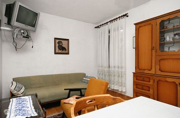 Apartment A-5411-b - Apartments Baška (Krk) - 5411