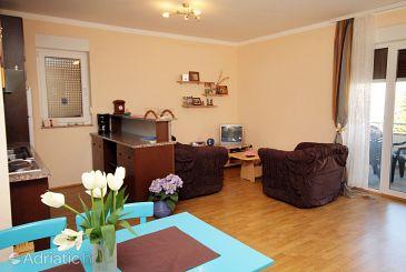 Apartment A-5415-a - Apartments Krk (Krk) - 5415