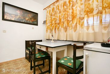Apartment A-5416-b - Apartments Krk (Krk) - 5416