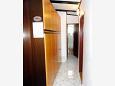 Hallway - Apartment A-5418-b - Apartments Kornić (Krk) - 5418