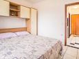 Bedroom 2 - Apartment A-5423-b - Apartments Krk (Krk) - 5423