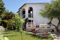 Baška Apartments 5430