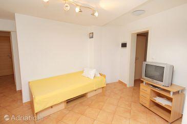 Apartment A-5431-a - Apartments Baška (Krk) - 5431