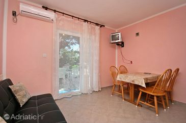 Apartment A-5436-b - Apartments Šilo (Krk) - 5436