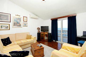 Apartment A-544-c - Apartments Prigradica (Korčula) - 544