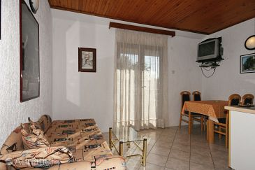 Apartment A-5440-c - Apartments Pinezići (Krk) - 5440