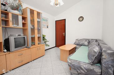 Apartment A-5442-b - Apartments Baška (Krk) - 5442