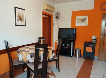 Apartment A-5443-b - Apartments Baška (Krk) - 5443