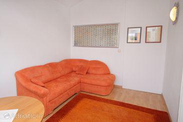 Apartment A-5462-b - Apartments Brzac (Krk) - 5462