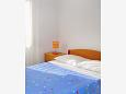 Bedroom 2 - Apartment A-5465-b - Apartments Pinezići (Krk) - 5465