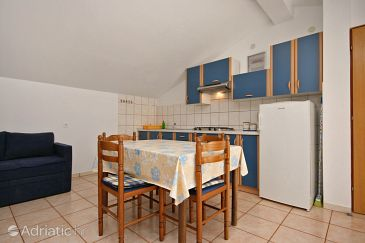 Apartment A-5465-d - Apartments Pinezići (Krk) - 5465