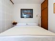 Bedroom 1 - Apartment A-5467-a - Apartments Krk (Krk) - 5467