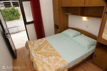 Cameră S-547-f - Apartamente și camere Zavalatica (Korčula) - 547