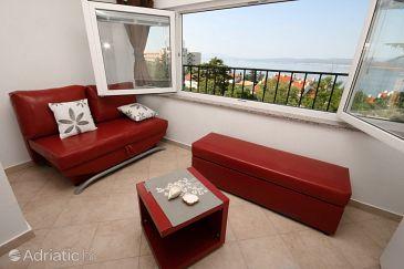 Apartment A-5470-b - Apartments Selce (Crikvenica) - 5470