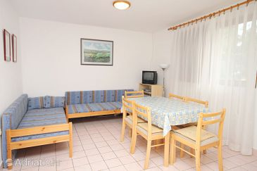 Apartment A-5471-a - Apartments Malinska (Krk) - 5471