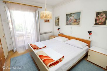 Room S-5472-a - Apartments and Rooms Klenovica (Novi Vinodolski) - 5472