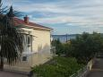 Apartments Selce (Crikvenica) - 5475