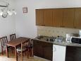 Kitchen - Apartment A-5479-b - Apartments Novi Vinodolski (Novi Vinodolski) - 5479
