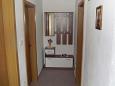Hallway - Apartment A-5479-c - Apartments Novi Vinodolski (Novi Vinodolski) - 5479