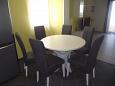 Dining room - Apartment A-5479-d - Apartments Novi Vinodolski (Novi Vinodolski) - 5479
