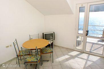Apartment A-548-d - Apartments Zavalatica (Korčula) - 548