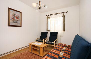 Apartment A-5482-b - Apartments Novi Vinodolski (Novi Vinodolski) - 5482