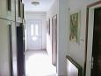 Hallway - Apartment A-5483-a - Apartments Novi Vinodolski (Novi Vinodolski) - 5483