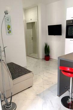 Apartment A-5488-b - Apartments Novi Vinodolski (Novi Vinodolski) - 5488