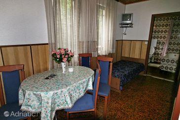 Apartment A-5492-c - Apartments Crikvenica (Crikvenica) - 5492
