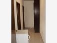 Hallway - Apartment A-5494-a - Apartments Crikvenica (Crikvenica) - 5494