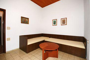 Apartment A-5497-b - Apartments Selce (Crikvenica) - 5497