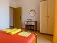 Bedroom 2 - Apartment A-5499-b - Apartments Crikvenica (Crikvenica) - 5499