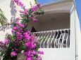 Terrace - Apartment A-5500-a - Apartments Podstrana (Split) - 5500