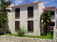 Apartments Podstrana (Split) - 5500
