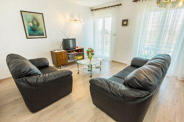 Apartment A-5508-a - Apartments Šmrika (Kraljevica) - 5508