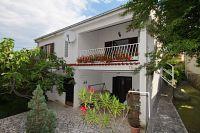 Jadranovo Apartments 5511