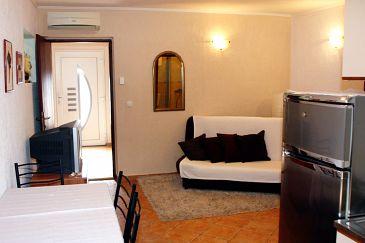 Apartment A-5522-a - Apartments Dramalj (Crikvenica) - 5522