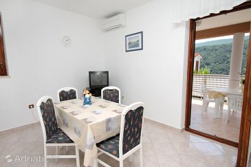 Apartment A-5528-a - Apartments Duga Luka (Prtlog) (Labin) - 5528