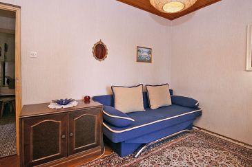 Apartment A-5531-a - Apartments Selce (Crikvenica) - 5531