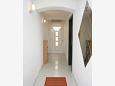 Hallway - Apartment A-5534-c - Apartments Dramalj (Crikvenica) - 5534