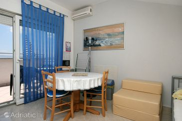 Studio flat AS-5534-b - Apartments Dramalj (Crikvenica) - 5534