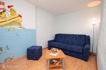 Apartment A-5538-b - Apartments Klenovica (Novi Vinodolski) - 5538