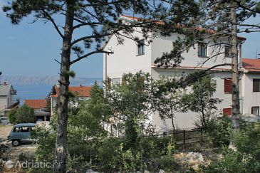 Property Novi Vinodolski (Novi Vinodolski) - Accommodation 5546 - Apartments in Croatia.